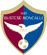 ASD Bustese Roncalli