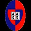 Cagliari U19