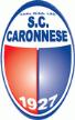 SC Caronnese ASD
