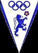 ASD Cartigliano