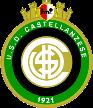 USD Castellanzese