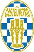 AC Castelvetro