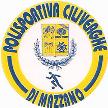 ASDP Ciliverghe di Mazzano