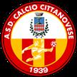 Cittanovese Calcio