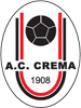 AC Crema