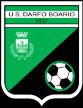 US Darfo Boario SSD