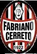 ASD Fabriano Cerreto