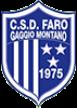 C.S.D. Faro Gaggio Montano