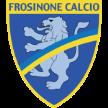 Frosinone U19