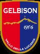 ASD Gelbison Cilento