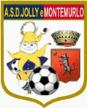 ASD Jolly Montemurlo