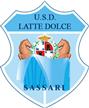 USD Latte Dolce