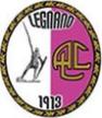 ASD Legnano Calcio 1913