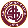 AS Livorno U19