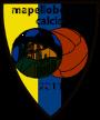 MapelloBonate Calcio