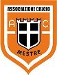AC Mestre