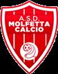 Molfetta Calcio
