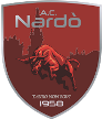 ACD Nardo