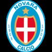 Novara U19