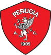 Perugia Calcio U19