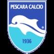 Pescara U19