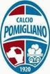 ASDC Pomigliano