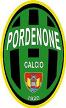 Pordenone U19