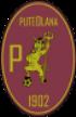ASD Puteolana 1902