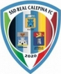 Real Calepina