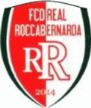 Real Roccabernarda
