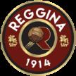Reggina U19