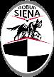 SS Robur Siena