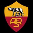 AS Roma U19