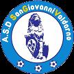 ASD SanGiovanniValdarno
