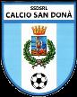 Calcio San Donà