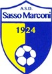 ASD Sasso Marconi 1924