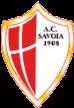 AC Savoia