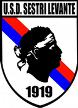 USD Sestri Levante 1919