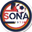 Sona Calcio