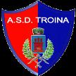 Troina