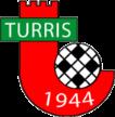 FC Turris 1944