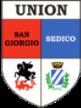 Union San Giorgio-Sedico