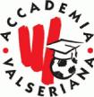 Accademia Valseriana