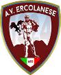 Atletico Vesuvio Ercolanese