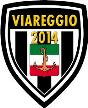 Viareggio 2014 U19