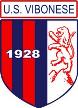 Vibonese Calcio