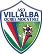 Villalba Ocres Moca