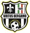 Virtus Bergamo Alzano Seriate