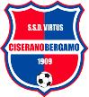 Virtus CiseranoBergamo