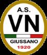 ASD Vis Nova Giussano